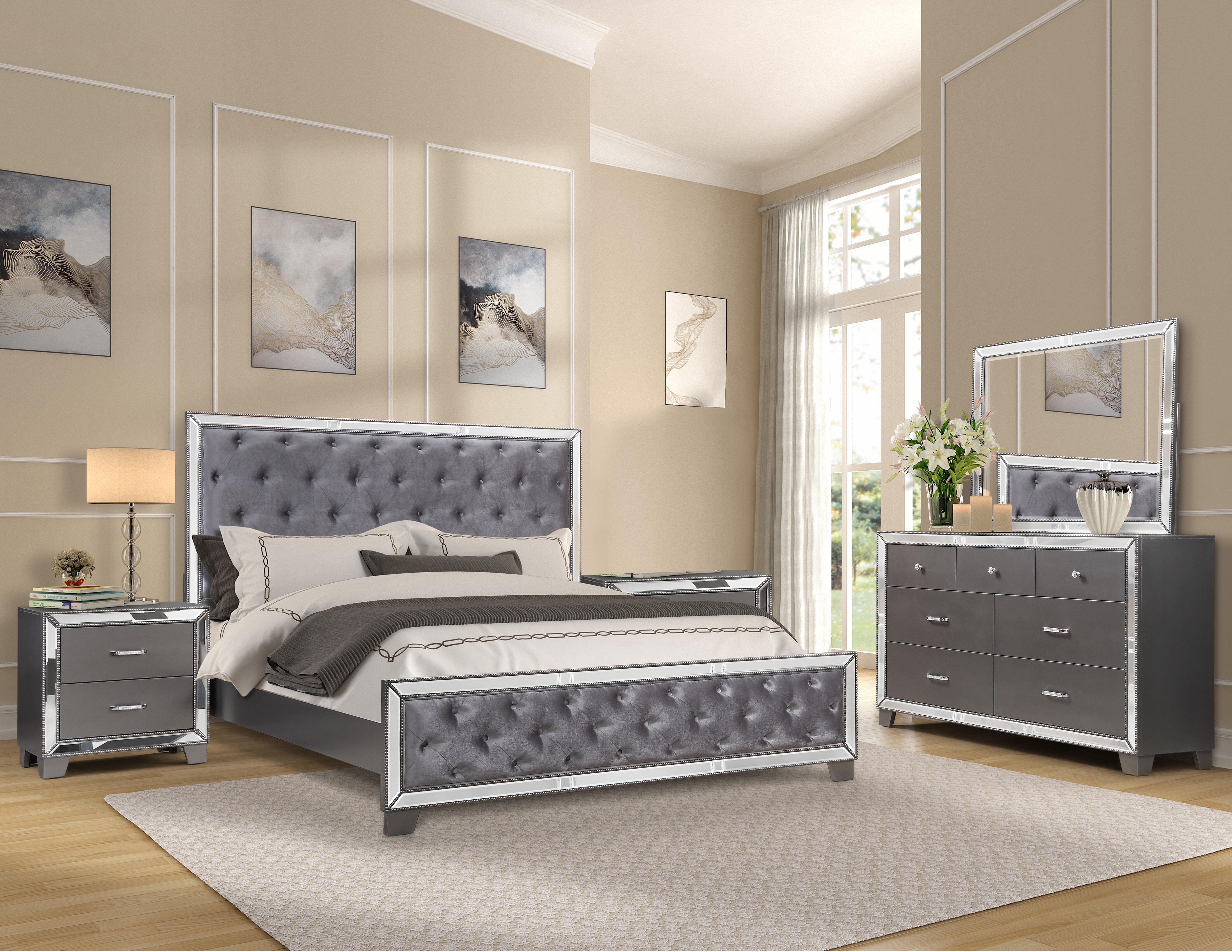 Bedroom Sets You Ll Love In 2021 Wayfair