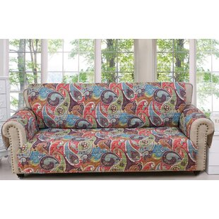 84 Inch Sofa Cover Wayfair