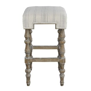 One Allium Way Enderlin Bar & Counter Stool