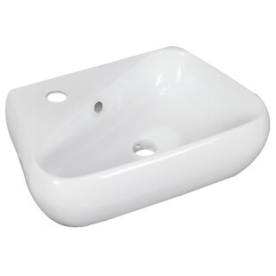 Royal Purple Bath Kitchen Ceramic 18