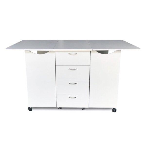 Craft Cabinet Wayfair
