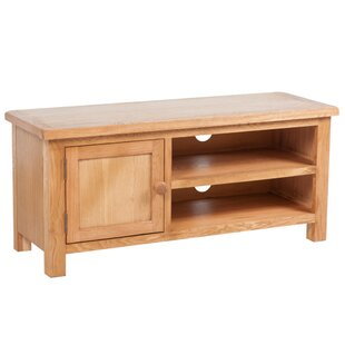 TV Stand for TVs up to 40 by Charlton Home