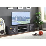 Jamar TV Stand for TVs up to 78 by Breakwater Bay