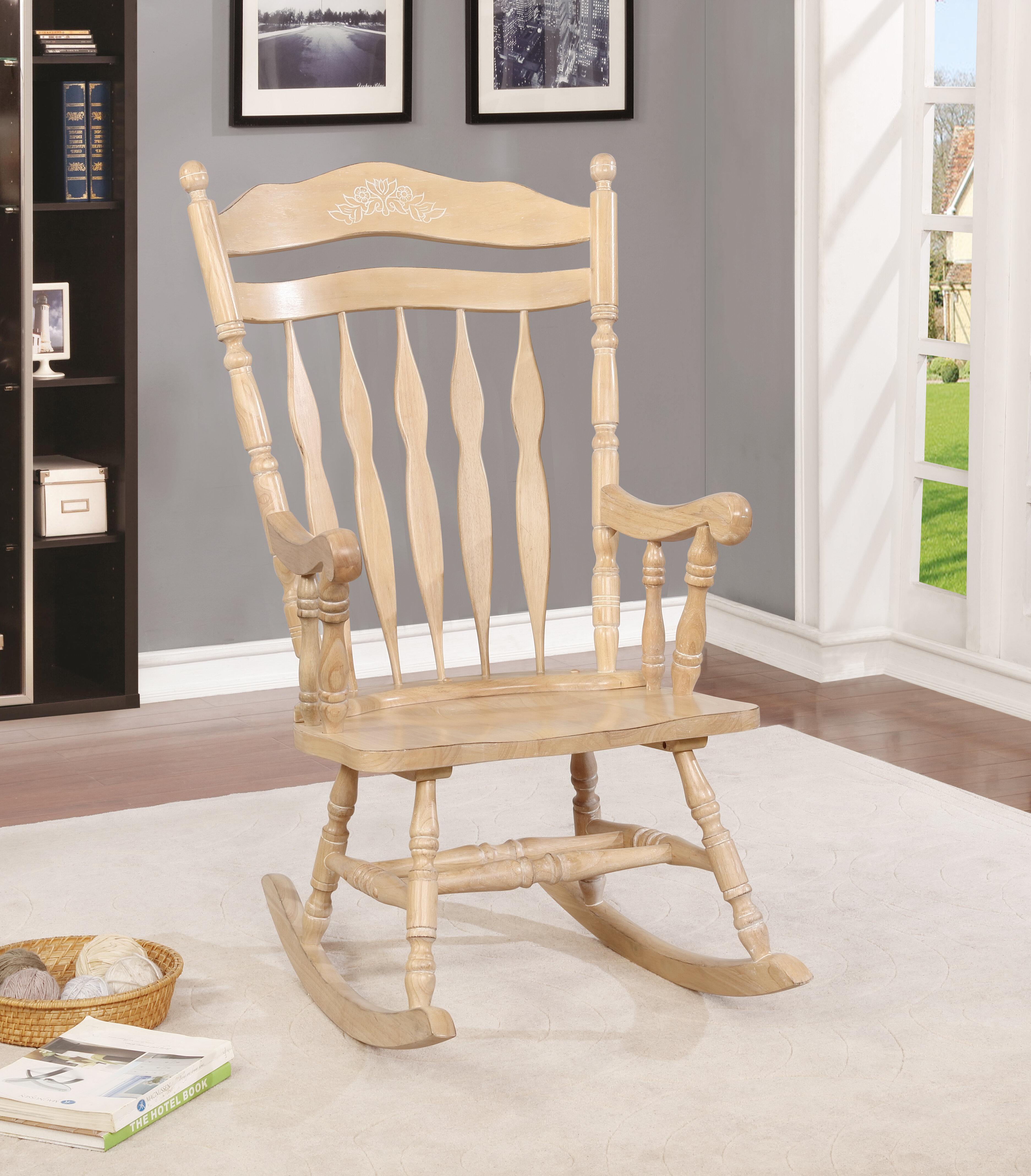 Admirable Hayslett Rocking Chair Download Free Architecture Designs Rallybritishbridgeorg