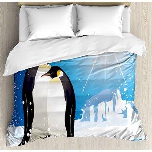 Pittsburgh Penguins Comforter Wayfair Ca