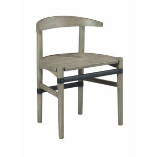 Union Rustic Kearns Office Chair