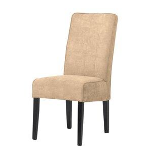 2-tlg. Polsterstuhl Bern von Select Comfort