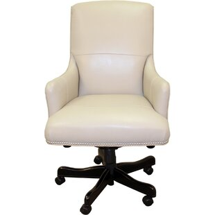 Baugh Executive Chair