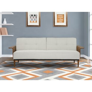 https://secure.img1-fg.wfcdn.com/im/66015110/resize-h310-w310%5Ecompr-r85/3867/38670762/barbee-convertible-sofa.jpg