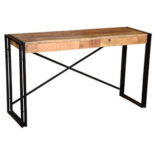 Carmack Console Table By Williston Forge