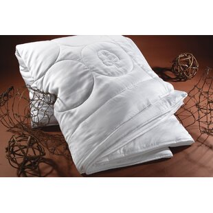Jade Lyocell Down Alternative Comforter