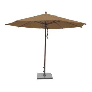 Darby Home Co Shepley 11' Market Umbrella