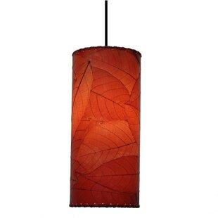 red pendant lighting. Save Red Pendant Lighting I