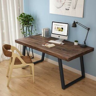 Rebbecca Credenza desk