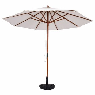 Highland Dunes Julian Beach Umbrella