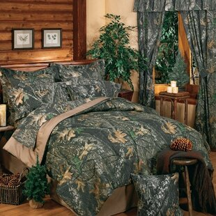 New Break Up Comforter Set