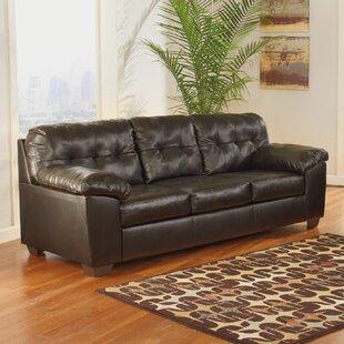 Manley Queen Sleeper Sofa ..