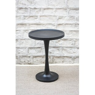 Timmons Tray Table by Gracie Oaks