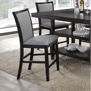 Ashton 41.5 Bar Stool (Set of 2)
