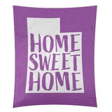 City Country Tapestries You Ll Love In 2021 Wayfair