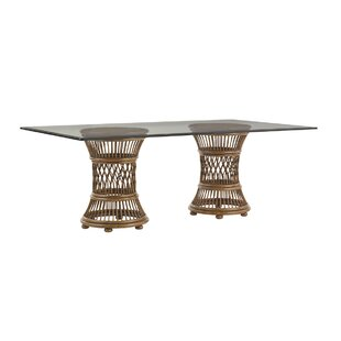 Bali Hai Dining Table Tommy Bahama Home