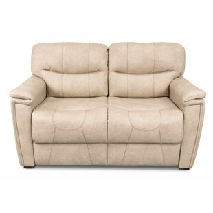Trifold Sleeper Loveseat