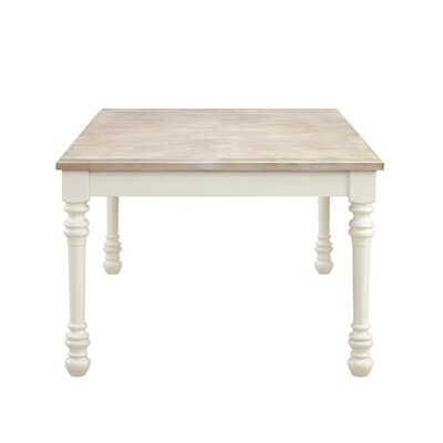 August Grove Espere Extendable Dining Table
