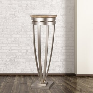 Miley End Table