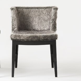 Mademoiselle Chair by Kartell