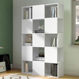 Marinez Cube Unit Bookcase by Ivy Bronx