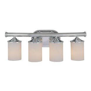 Millennium Lighting 4-Light Vanity Light