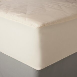 AllerEase Cotton Mattress ..