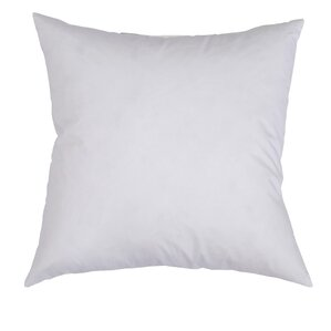 PrimaLoft Sateen Euro Polyfill European Pillow by Tommy Bahama Bedding