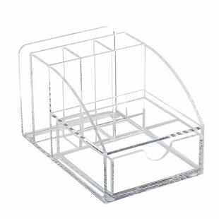 Ikee Design Desktop Office Supplies Organizer