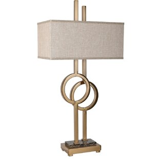 Dickison 34.25 Table Lamp