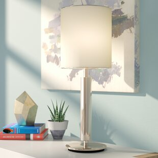 Bazemore 27 Table Lamp By Mercury Row Lamps