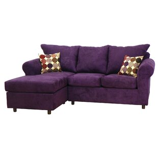 Rowen Sectional
