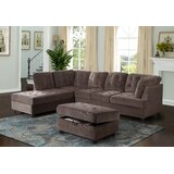 https://secure.img1-fg.wfcdn.com/im/66046669/resize-h160-w160%5Ecompr-r85/6007/60077536/Southard+Sectional+with+Ottoman.jpg