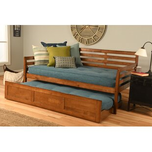 Varley Daybed with Mattress