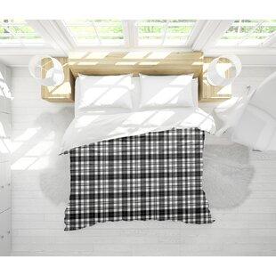 Longford Lightweight Single Comforter by Breakwater Bay