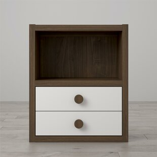 Great Price Sierra Ridge Modular 30 Bookcase by Little Seeds Reviews (2019) & Buyer's Guide