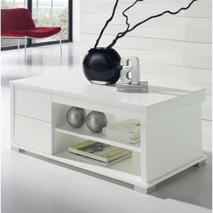 Dede Lift Top Coffee Table By Ebern Designs