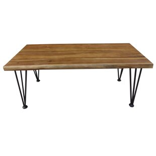 light wood coffee table. Modern Contemporary Light Wood Coffee Table Allmodern