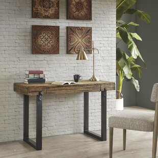 Diandra Writing Desk