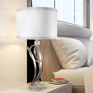 Gaydos 38 Table Lamp