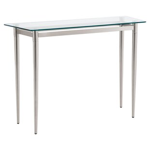 Lesro Ravenna Console Table