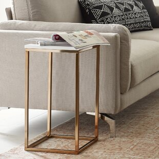 Riva End Table