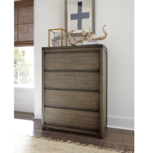 Pottery Barn Knock Off Furniture Plans