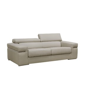 Orren Ellis George Sofa