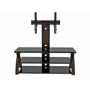 Cannen Flat Panel 3 in 1 TV Mount System Z-Line Designs